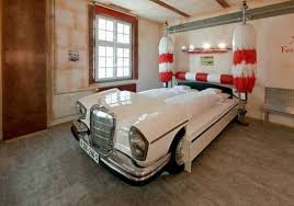 Creativity Unique Beds For Sale Bedroom Designs Furniture Cool And Ideas