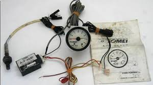 boat fuel gauge wiring diagram boat wiring diagrams