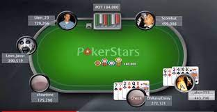 Stud poker games are normally played with either five or seven cards. Seven Card Stud About Poker