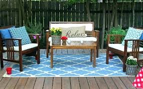 balcony patio furniture. Small Scale Patio Furniture Outdoor For Balcony Ideas .