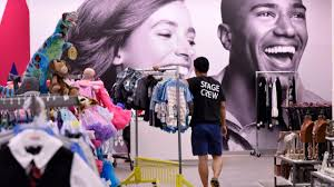 retail roundup macy s plans additional backse s