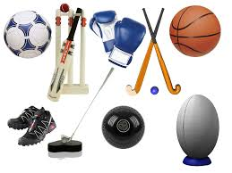 importance of sports and games speech essay paragraph speech on importance of sports and games