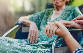 65,540 Elderly Care Stock Photos, Pictures & Royalty-Free Images - iStock