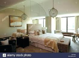 hanging bedroom lights plug in hanging light for bedroom medium size of lighting ideas modern bedroom hanging bedroom lights