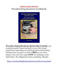 handyman business handyman business guide