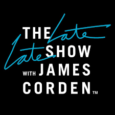 8/22/1978 (42 years old) high wycombe, buckinghamshire, england. The Late Late Show With James Corden Logo Embroidered Hat Cbs Store
