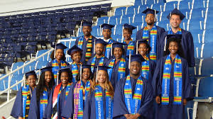 howard university essay admissions essay for howard  howard university school of businessstudents and faculty choose the howard university school of business because it