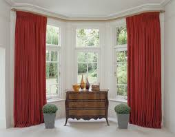 decorations hand pinch pleat curtains for 3 windows curtains for 3 windows sheer curtains for windows curtains for bay window curtain rods for bay