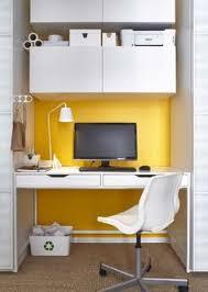 Image Hanging Alex Desk White Ikea Pinterest 207 Best Home Office Images Bedroom Office Desk Desk Ideas