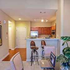 3 bedroom apartments in danbury ct. rental info for 1 bedroom - when you make crown point apartment. 3 apartments in danbury ct