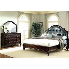American Signature Furniture Store Bedroom Sets At Black B ...