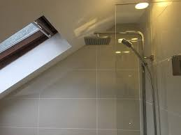 Wet Room Lighting Wetroom Tray Shower Wet Room Lighting R