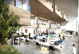 L Google London Office Address Simple Innovative Lend Lease Top Stories Lays  Foundations 600414