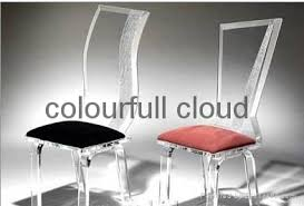 acrylic furniture australia. supply australia acrylic chairs furniture c