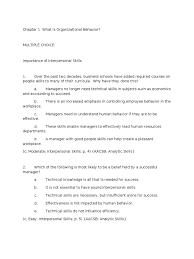 investigative research paper esl university essay ghostwriter essay on helper hd image of we do your essay reviews essay essay on helper hd