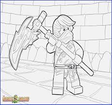 Ninjago Coloring Pages Kai Ninjago Jay Coloring Pages Lego Ninjago