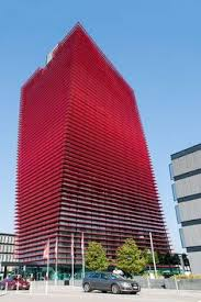 beautiful office buildings. 351 Best Modern Office Buildings Images On Pinterest In 2018 | Amazing  Architecture, Architectural Drawings And Architecture Beautiful Office Buildings U