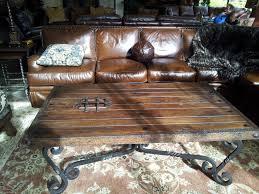 rustic spanish style furniture. Arizona Leather Spanish Style Coffee Table Furniture Colonial Tables 0e3274c60735ca39b17868a639d Rustic