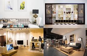 joss and main outlet store. Perfect Main Overstock Furniture Home Shopping Steven Conine Hayneedle Outlet Birch Lane  Coupon Tulsa Bombayjules My Az Of On Joss And Main Outlet Store