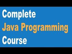welcome to the learnjavaonline org interactive java tutorial  java programming complete tutorial for beginners to advance learn java programming java language learn