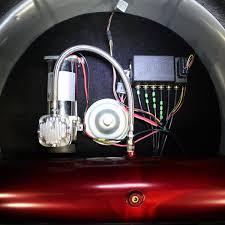 lexus gs350 engine diagram lexus automotive wiring diagrams f98642689 600x600 lexus gs engine diagram f98642689 600x600