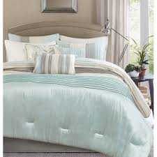 bed bath and beyond queen comforter california king bed sets madison park bedding