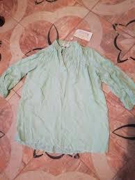 Блузка Alessandro manzoni – купить в Апрелевке, цена 1 000 руб ...