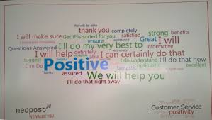 best customer service phrases top 25 positive words phrases and empathy statements
