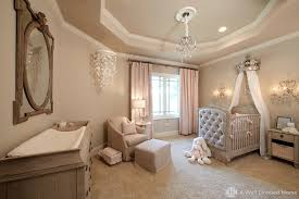 elegant baby girl room ideas. baby girl nursery the crown above cot in this by interior firm, a well dressed home, adds royal charm elegant room ideas