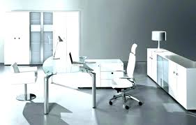 brick office furniture. Brick Office Furniture New Jersey Large Image For Donate