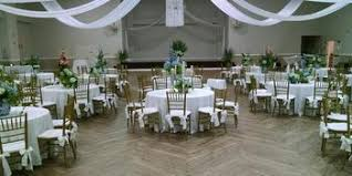 the hall at st john s weddings in myrtle beach sc