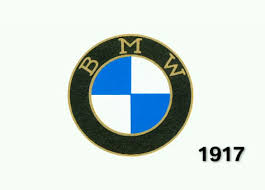bmw m logo vector. bmw logo 1917 bmw m vector