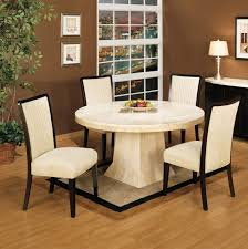 amazing round rug under dining room table love this look 3 in area plan dining room
