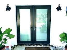 Pgt Sliding Glass Door Size Chart Impact Windows Cost