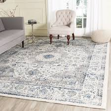 home design wonderful 10x10 area rug in leopard rugs elegant 10 awesome 10x10 area