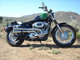 What Size Are Sportster Axles Harley Davidson Forums