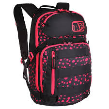 Купить <b>рюкзак</b> спортивный женский Apo Hulla <b>Technical Backpack</b> ...