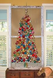 Unique Christmas Trees 406 Best Alternative Christmas Trees Images On Pinterest