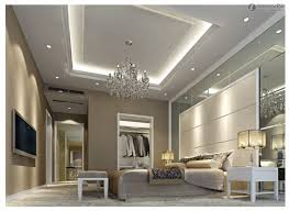 simple false ceiling designs for living room photos pop design hall images bedroom indian master bedroominspiring