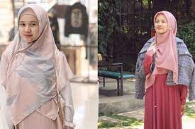 Sanggar bisnis online adalah tempat belajar bisnis online dan mencari uang lewat internet selamat datang di : Tren Bisnis Hijab Di Kalangan Muslimah Tebuireng Online