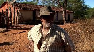Resultado de imagem para Maranhão é o estado com menor expectativa de vida, diz IBGE