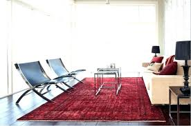 nuloom overdyed rug rug view in gallery red rug in a modern living room rug blue nuloom overdyed rug