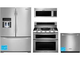 Home Appliance Bundles Home Depot Appliance Bundles 2964