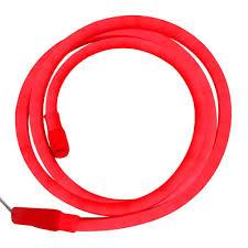 Red Led Rope Light 12v Cheap Neon Light Strip Find Neon Light Strip Deals On Line