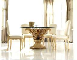 houzz dining room tables dining room table arrangements dining table centerpiece ideas modern centerpieces wonderful contemporary
