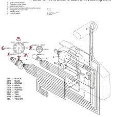 patent us20110279032 cool lutron grx tvi wiring diagram Grx Tvi Wiring Diagram gallery of patent us20110279032 cool lutron grx tvi wiring diagram lutron grx tvi wiring diagram