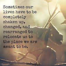 Life Changes Quotes Beauteous Breakup Quotes To Ease Your Pain LovePsychic Change Life Lesson