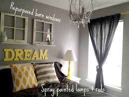 grey and yellow bedroom ideas. pinterest yellow and gray bedroom | my \u0026 guest bedroom. thanks to . grey ideas l