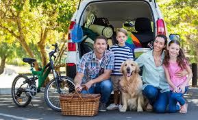 Skatiet 10 sociālās lapas, ieskaitot facebook un google, stundas, tālrunis, faksi, epasts, tīmekļa vietnes un sīkāku informāciju par šo biznesu. Auto Car Home Renters Rv Life Insurance In Ocala Florida Winget Insurance Agency
