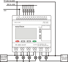 wiring diagram plc siemens on wiring images free download images Door Contact Wiring Diagram wiring diagram plc siemens 6es7321 1bl00 0aa0 wiring diagram along with siemens s7 1500 system manual additionally siemens contactor wiring diagram moreover door contact wiring diagram